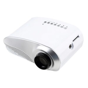 Projector H100