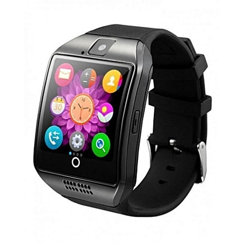 Smart watch Q18