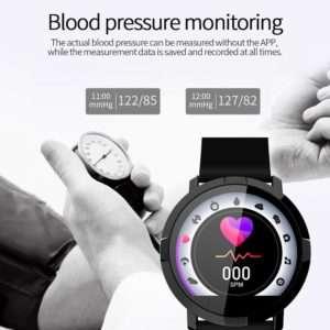 M29 Smart Bracelet Sports Smartwatch