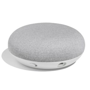 Orginal Google Home Mini