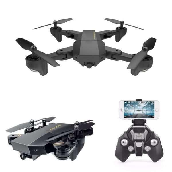 EAGLE PRO DRONE S9