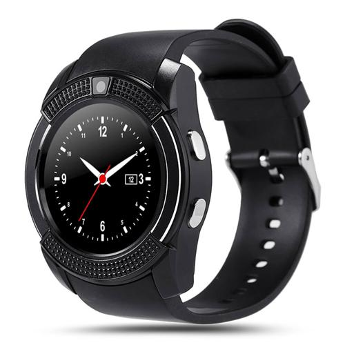 V8 Smart Watch Android Watch