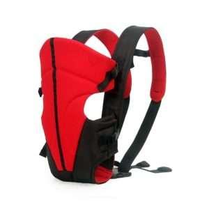 Carrier Comfort Wrap Bag