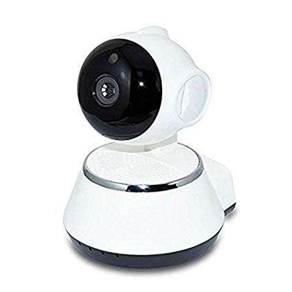 v380 ip camera