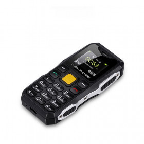 Mini BT Phone 2299