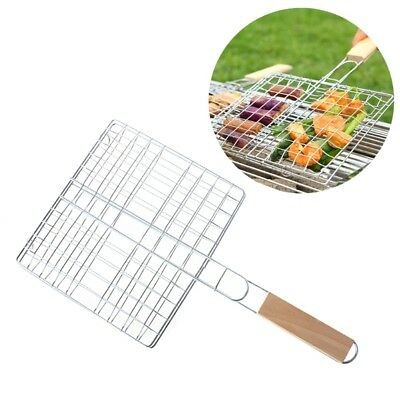 Barbecue Grilling Net