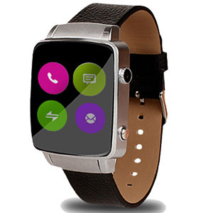 Smart Watch X6s