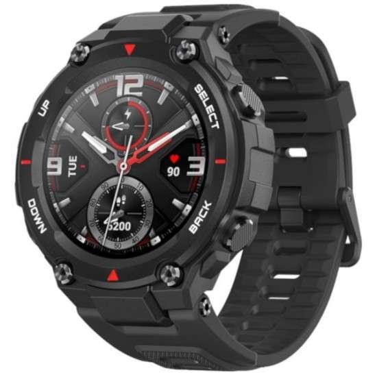 Amazfit T Rex Smart Watch