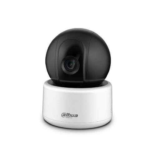 2 MP Wi-Fi PT Camera