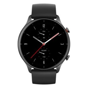 amazfit-gtr-2e-smartwatch-global-version-black-