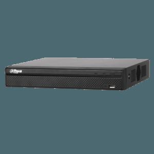 NVR 4232 32 Channel
