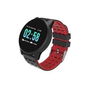 Kimlink W1 Smartwatch