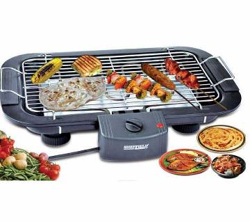 Portable BBQ Electric Stove