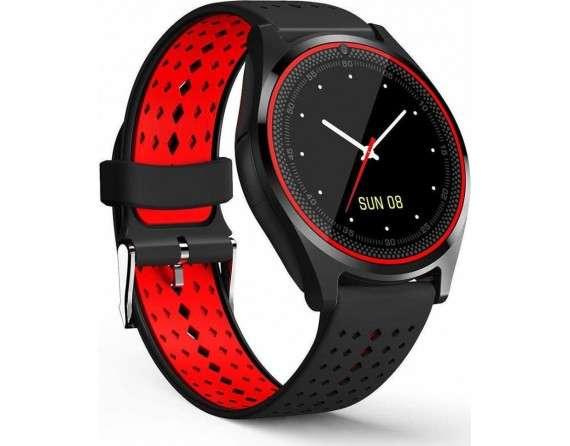 TenFifteen TF8 2G Smartwatch Phone