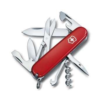 MacGyver Multi-functional Knife