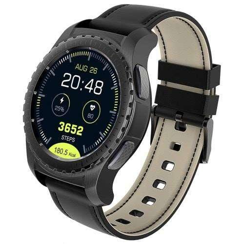 KingWear KW28 Smartwatch