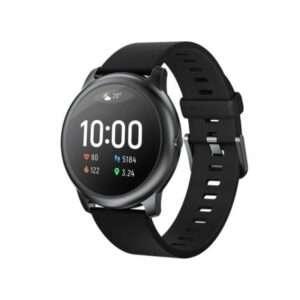 Xiaomi Haylou Solar LS05-1 Smart Watch