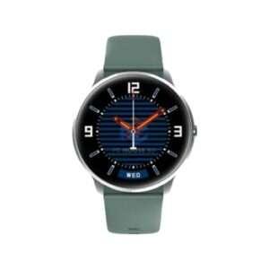 Xiaomi-Imilab-Smart-Watch