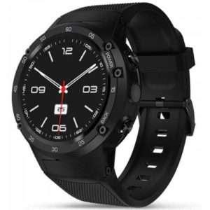 Zeblaze THOR 4 PRO Smartwatch