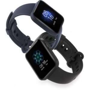 Xiaomi Mi Watch Lite Smartwatch