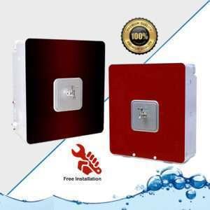 Heron RO Water Purifier
