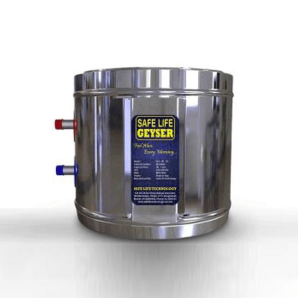 geyser water heater hot water system