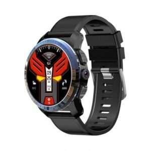 Kospet Optimus Pro Dual System / WiFi GPS Smart Watch